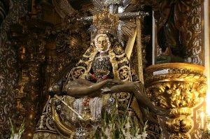 Angustias_Granada