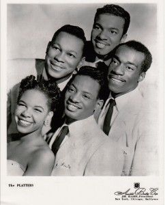The_Platters