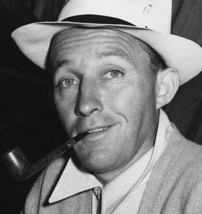 Bing_Crosby_1942