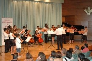 ConcertFinCurso