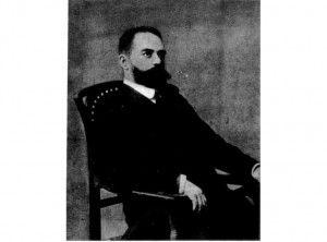 Ignacio Busca