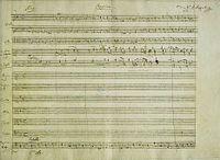 parti-Requiem_Mozart