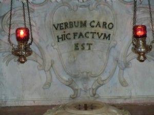 verbum-caro