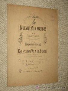 vila_de_forns-3