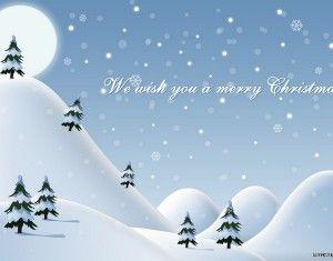 we-wish-you-merry-christmas